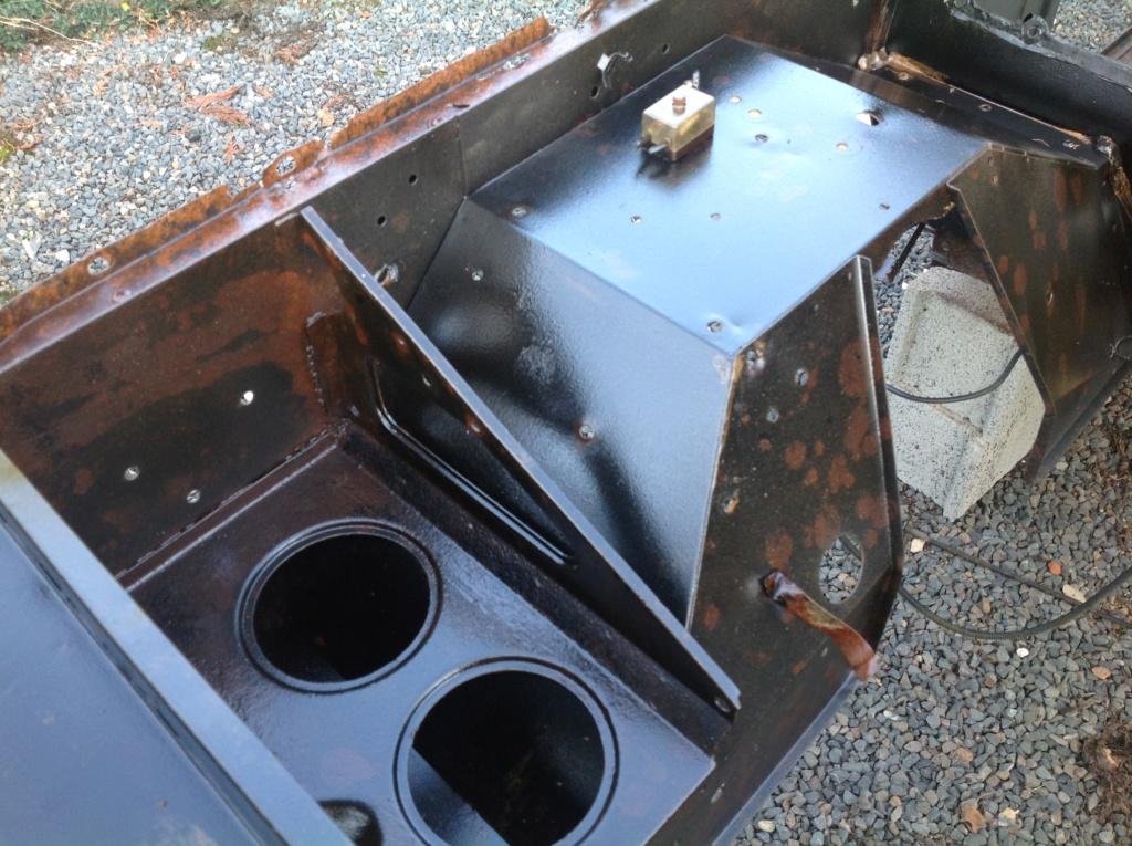 Cahier de vacances: corrosion carrosserie Paroxi10