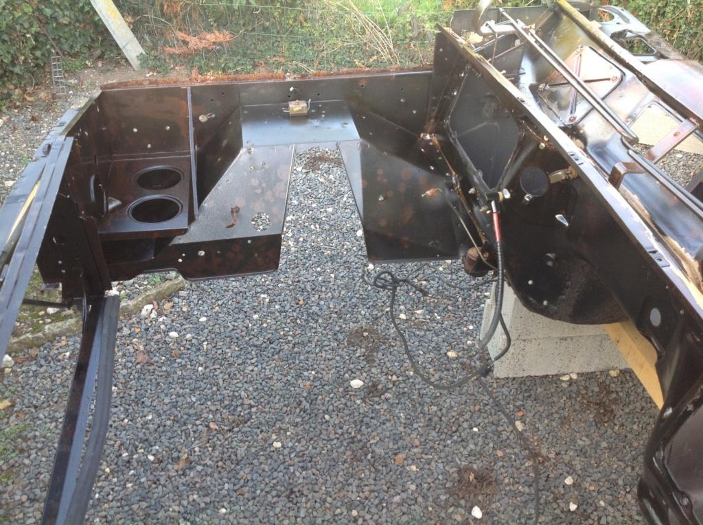 Cahier de vacances: corrosion carrosserie Paroxi11