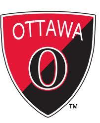 Ottawa Citizen - Page 3 Images10