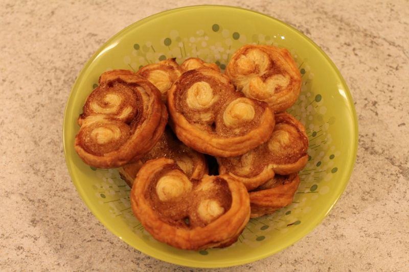 Palmiers  - Page 2 19510