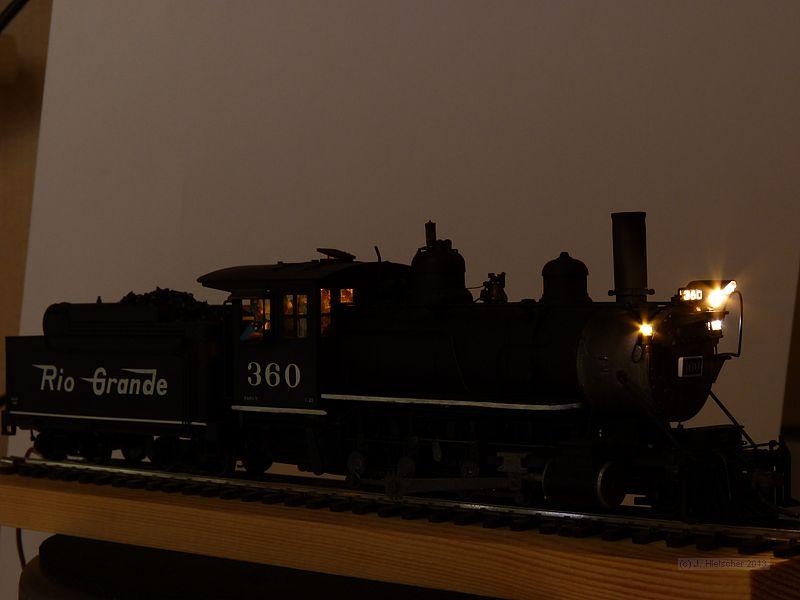 D&RGW 360, Class C-21  (M 1:87, H0n3) P1180516