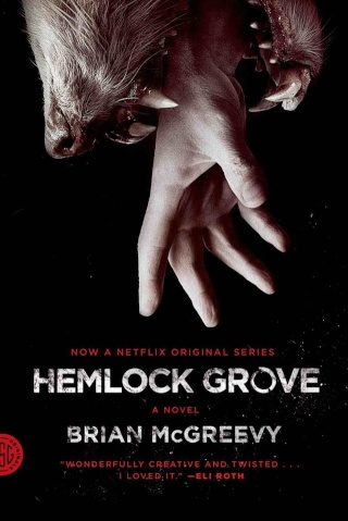 Hemlock Grove [série] 97803711