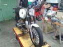Notre R45 MTT1 2013-022