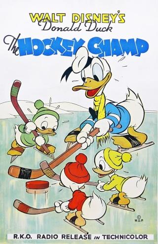 Trésors Disney : les courts métrages, créateurs & raretés des studios Disney - Page 4 54410311