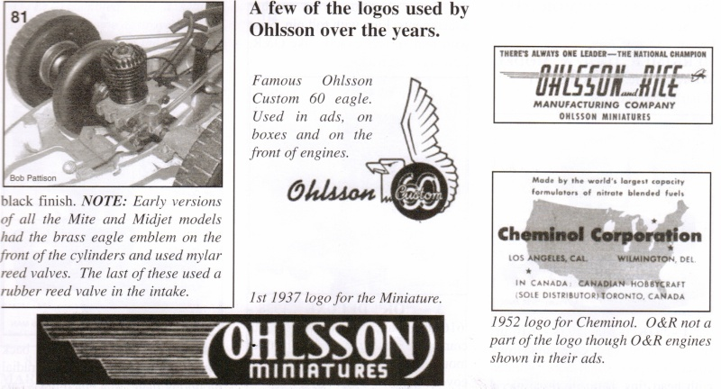 i have an ohlsson&rice tether car motor and it needs help Scan_210