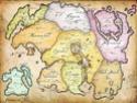 The Elder Scrolls Online Map_ta11
