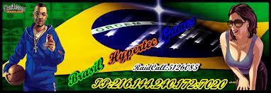 Brasil Hypertec Games