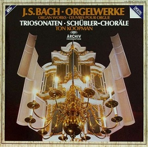 Bach - Oeuvres pour orgue - Page 4 Bach_s10