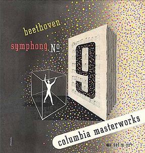 Versions de la neuvième de Beethoven - Page 6 Beetho11