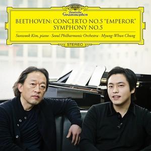 Pianistes de la nouvelle génération - Page 2 Beetho12