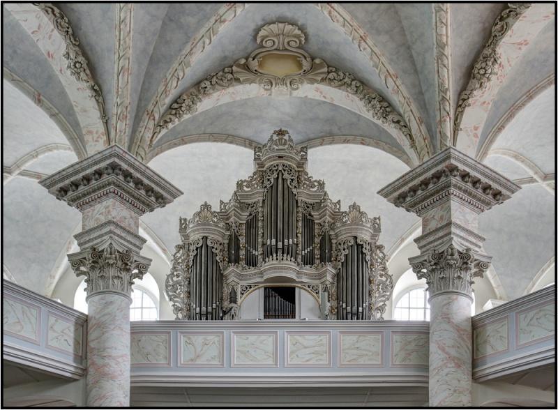 Les orgues (instrumentS) - Page 2 Blick-10