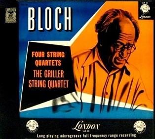 Ernest Bloch (1880-1959) - Page 2 Bloch_12