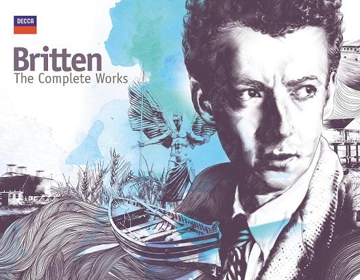 Benjamin Britten - Page 10 Britte11