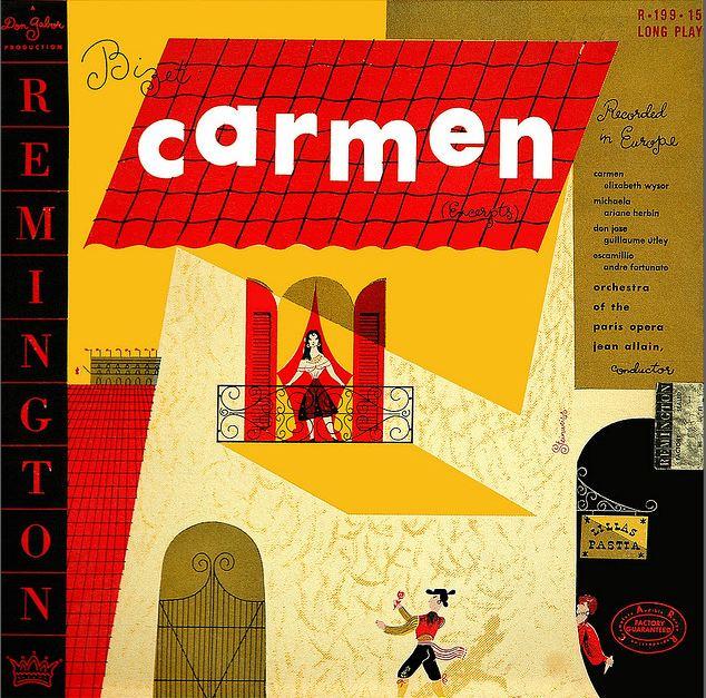Carmen de Bizet - Page 14 Carmen10
