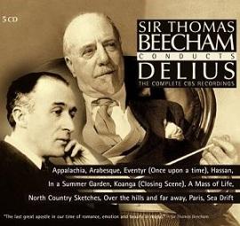 Frederick Delius (1862 - 1934) Delius12