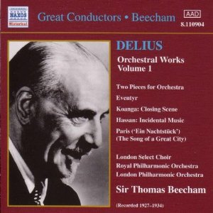 Frederick Delius (1862 - 1934) Delius14