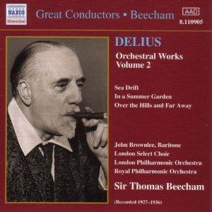 Frederick Delius (1862 - 1934) Delius15
