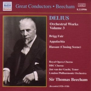 Frederick Delius (1862 - 1934) Delius16