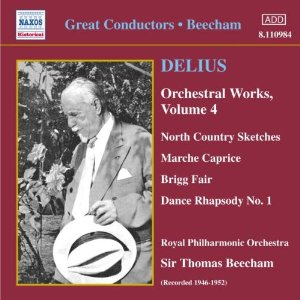 Frederick Delius (1862 - 1934) Delius17
