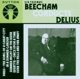 Frederick Delius (1862 - 1934) Delius23