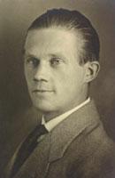 Arthur Honegger (1892-1955) Orchestre Denzle10