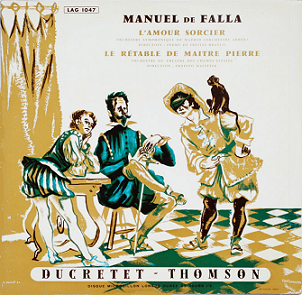 De Falla - Ballets Falla_19