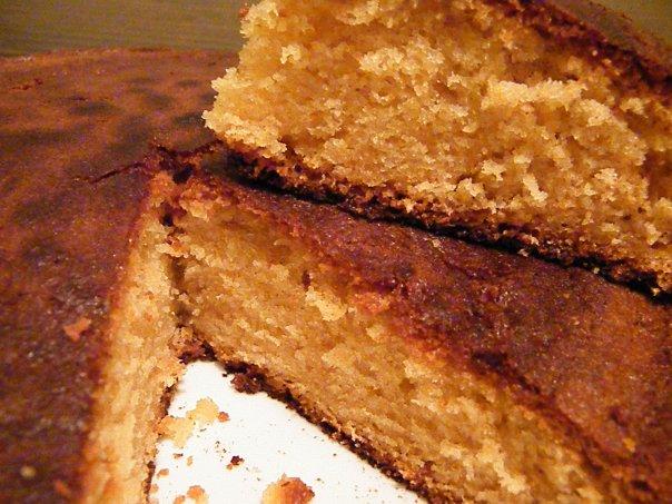Nos meilleures recettes à partager Gateau10