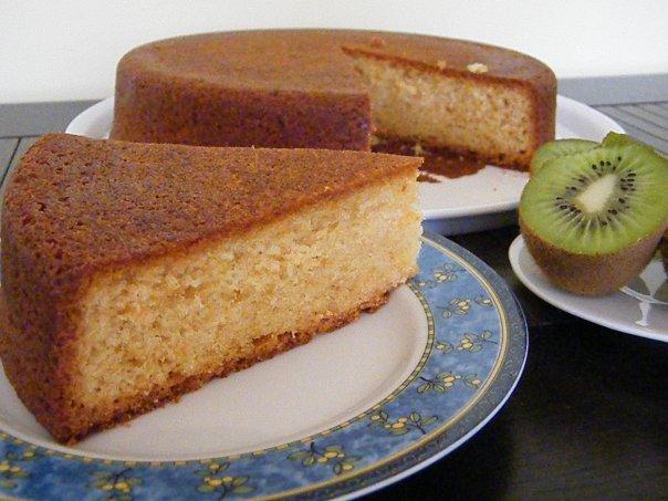 Nos meilleures recettes à partager Gateau12