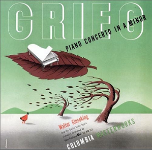 Grieg: concerto pour piano Grieg_11