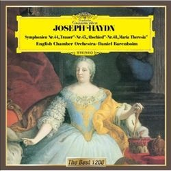 Joseph Haydn-Symphonies - Page 6 Haydn_15