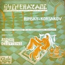 Rimsky Korsakov - oeuvres orchestrales - Page 3 Rimsky13