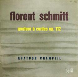 Florent SCHMITT (1870-1958) : la musique de chambre Schmit10