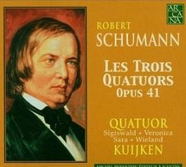 Schumann - Musique de chambre, discographie - Page 2 Schuma16