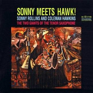 Si j'aime le jazz... Sonny_10