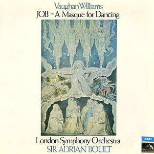 Vaughan Williams : Oeuvres orchestrales et concertantes Vaugha10