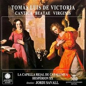 Jordi Savall - Page 3 Victor10