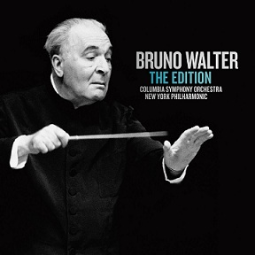 Bruno Walter Walter10