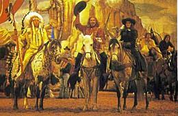 Debriefing  Cowboy10