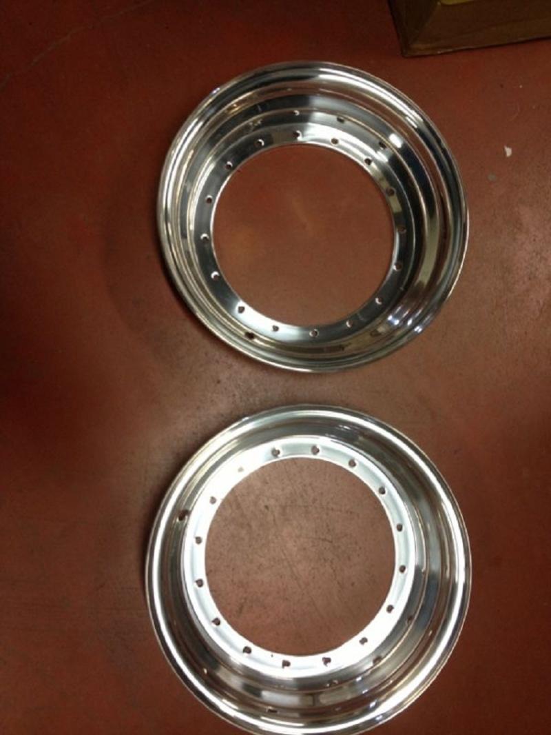 Où obtenir l'anneau extérieur de roue 7 pouces PLS Aros_p11