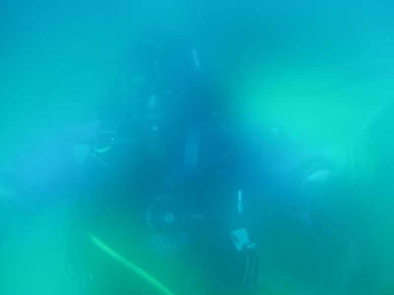notre deuxieme sorti plongée  Photo_14