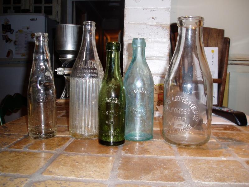 une petite chasse de bouteille avec alain Photo_31