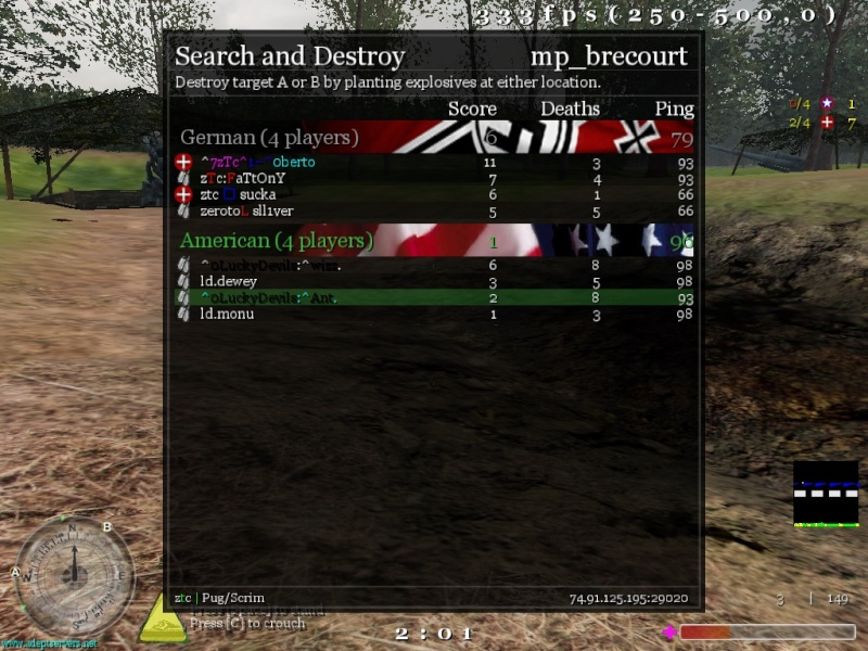 LD vs zerotal again Shot0011