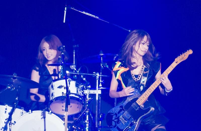 KAWAii!! MATSURi 2013  - Page 2 Photog10