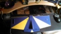 paint and finish: Rustoleum Img_2011