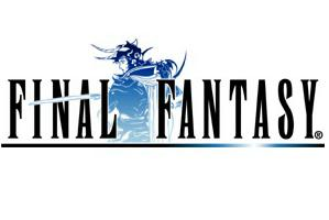 Final Fantasy Schedule Ff1-lo10
