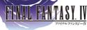 Final Fantasy Schedule Ff410