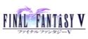Final Fantasy Schedule Ffv10