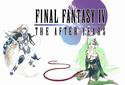 Final Fantasy Schedule Final-10