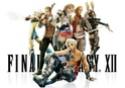 Final Fantasy Schedule Final_12