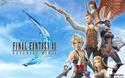 Final Fantasy Schedule Wallpa10